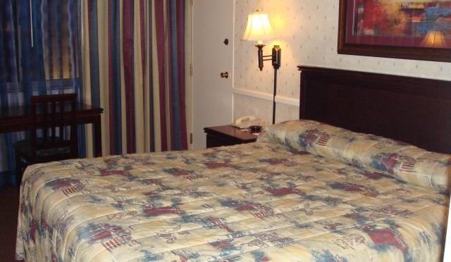 Four Queens Hotel & Casino Las Vegas