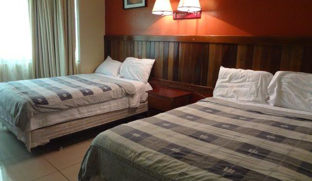 Caye Caulker Plaza Hotel, Caye Caulker, Belize